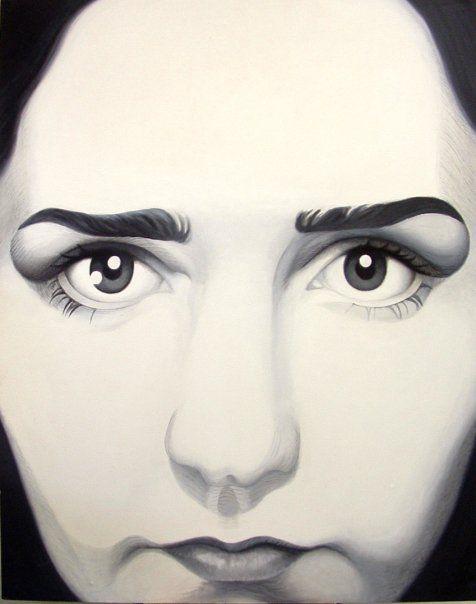 claudia-art-gallery-pintura-acrilico-retrato-3