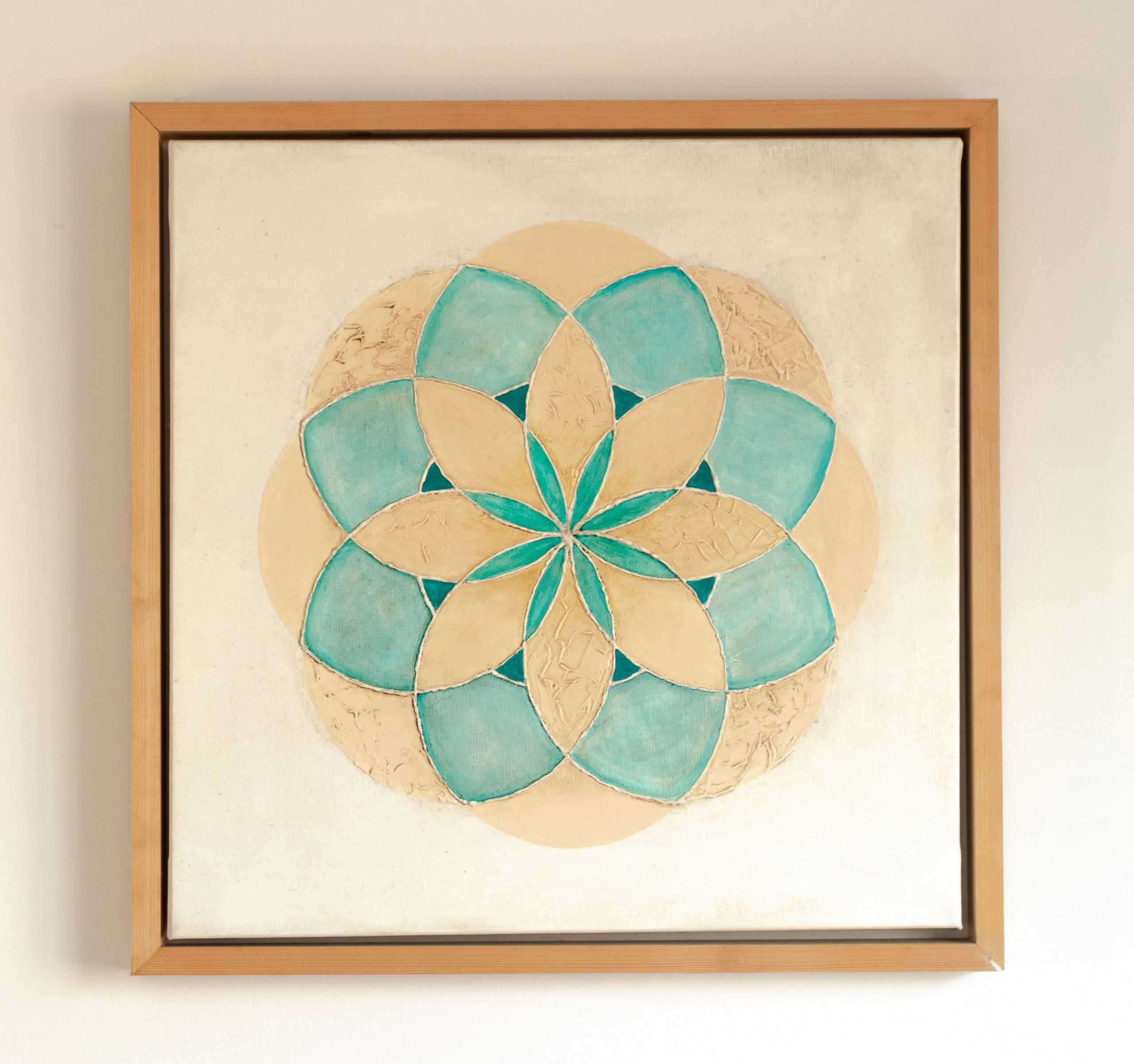 Claudia-art-gallery-decoracao-acrilic-on-canvas-2