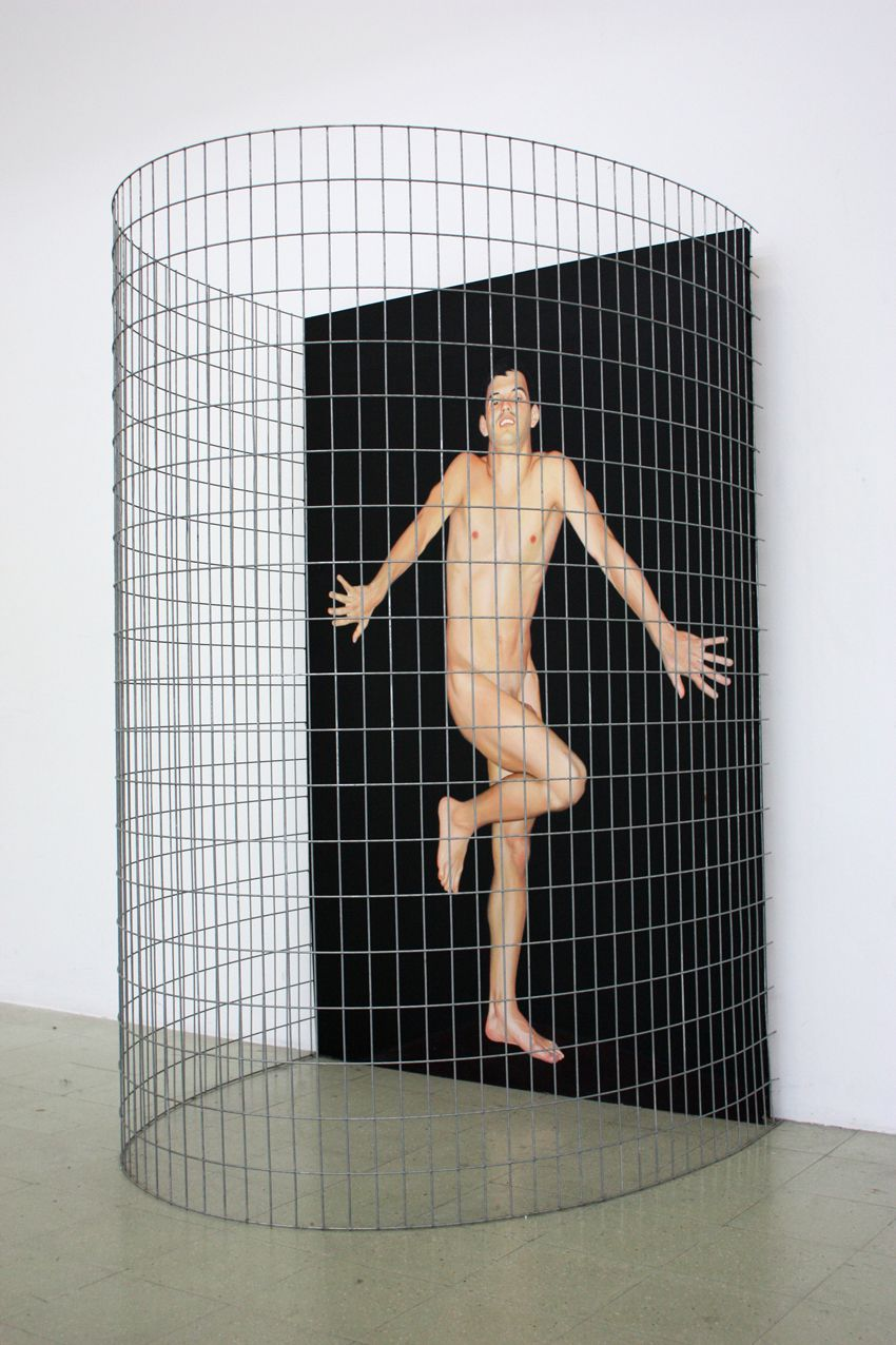 claudia-art-gallery-pintura-nu-rede-2